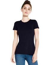 EP04 Women's EarthPositive Slim-Fit T-Shirt