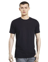EP05 Men's EarthPositive Classic Stretch T-Shirt