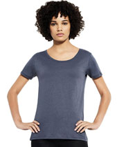 EP09 Women's EarthPositive T-Shirt