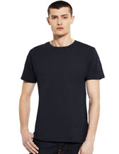 EP10 Men's EarthPositive Standard T-Shirt