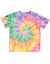 EPJ01 