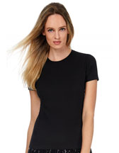 B & C Women Only - Basic Tee - 145 g/m² - Artikel 134.42