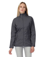 B & C Multi-Active Jacket- Artikel 433.42 - JW825