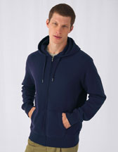 Hooded Sweat Kapuze