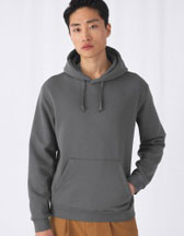 B&C - Hooded Sweat WU620
