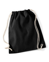 Rucksack Drawstring Backpack Gymsac Jassz 602.57