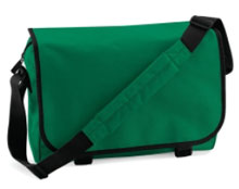 679.29 Messenger Bag / Bag Base BG21