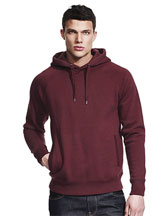 Kapuzensweatshirt CONTINENTAL CLOTHING N50P