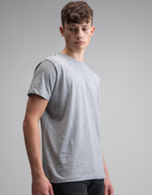 MANTIS Men's Essential Organic T - Artikel M01