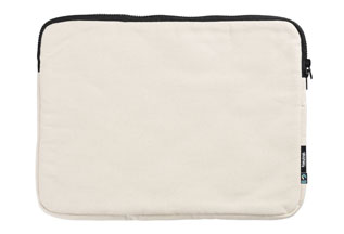 Neutral Laptop Bag O90040
