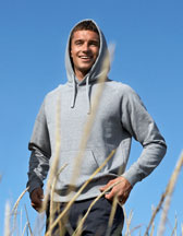 Mens Kapuzenpullover 063101 Neutral