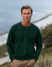 Unisex Sweatshirt 063001 Neutral