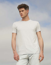 Sol`s Marvin - Fitted Tee - 155 g/m²